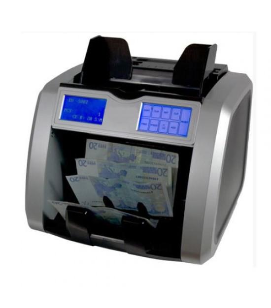 DP 7000 Tek Katlı Karışık Para Sayma Makinesi