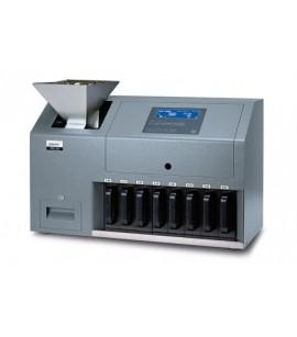 Procoin 330 BOZUK Para Sayma ve Ayırma Makinesi